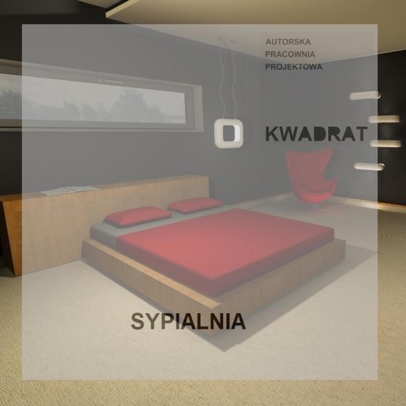 Projektant: Marta Wyrembak